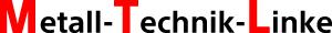 Metall-Technik-Linke Logo
